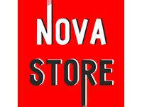 nova_store
