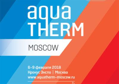 N_Aquatherm_1-pic-400x284